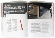 Deutsches Architekturjahrbuch 2015/16