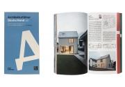 Architekturführer Deutschland 2018