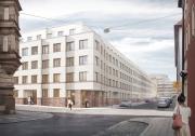 Flaschenhofstraße