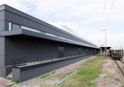 Kulturzentrum NEUN
