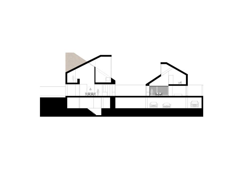 Villa STD