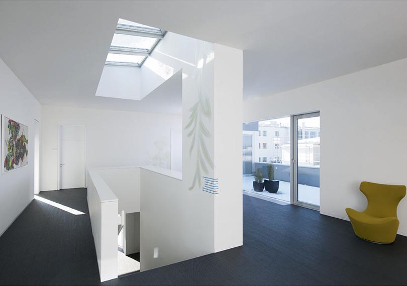 Praxisklinik Ingolstadt
